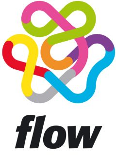 flow-flow-outline