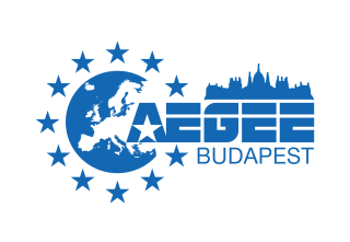 aegee-budapest.png