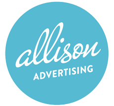 allison-advertising.png