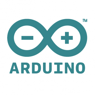 arduino-hungary-kft.png