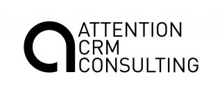 attention-crm-consulting-kft.jpeg