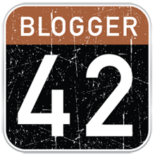 blogger42.png