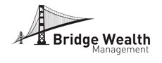 bridge-wealth-management-zrt.png