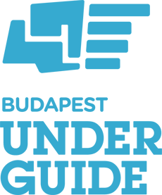 budapestunderguide.png