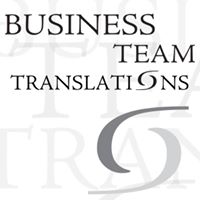 business-team-translations.jpg