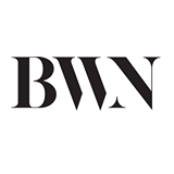 bwn-business-womens-network.png