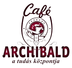 cafe-archibald.png