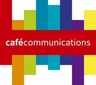 cafe-communications.jpeg
