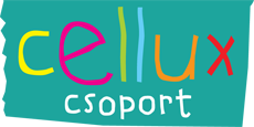 cellux-csoport.png