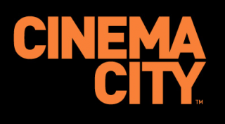 cinema-city.png