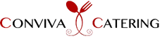 conviva-catering-kft.png