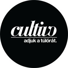 cultivo.png