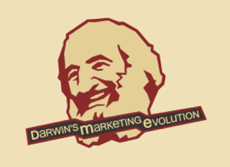 darwins-marketing-evolution.png