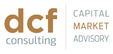 dcf-consulting.png