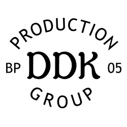 ddk-production-group.png