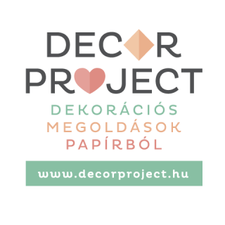 decor-project.png
