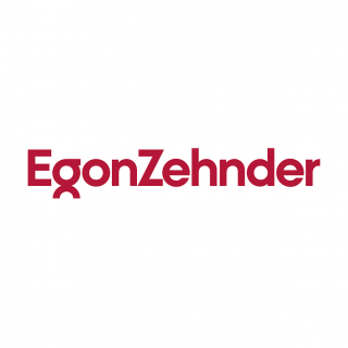 egon-zehnder-international-kft.png