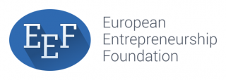 european-entrepreneurship-foundation.png