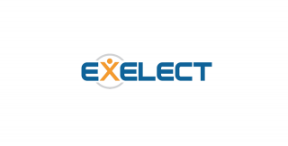 exelect-hungary-kft.png