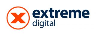 extreme-digital-zrt.jpeg