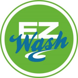 ez-wash-kft.jpeg