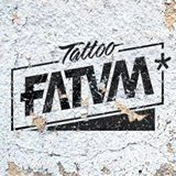 fatum-tattoo.jpeg