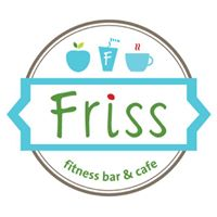 friss-fitness-bar-cafe.jpg