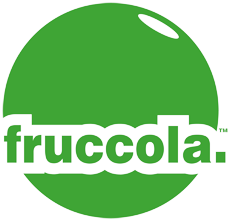 fruccola-juice-cafe.png