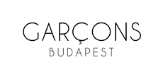 garcons-budapest.png