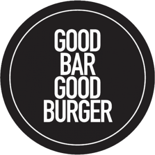 goodbar-goodburger.png