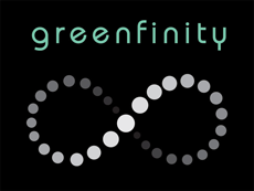 greenfinity-kft.png