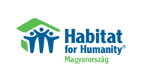 habitat-for-humanity.png