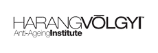 harangvolgyi-anti-ageing-institute.png