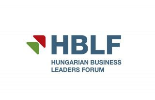 hungarian-business-leaders-forum.jpg