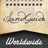 ilandguide-worldwide.jpeg