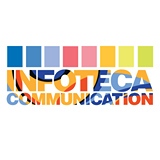 infoteca-communication.png