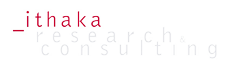 ithaka-research-consulting.png