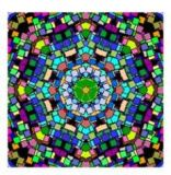kaleidoscope-blog.jpeg