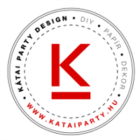 katai-party-design.png