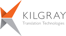 kilgray-translation-technologies.png
