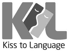 kiss-to-language-translation-services.png