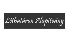 lethataron-alapitvany.png