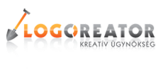 logocreator-ltd-israel.png