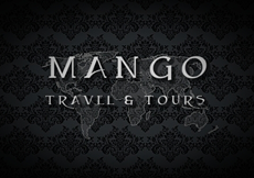 mango-travel-tours.png