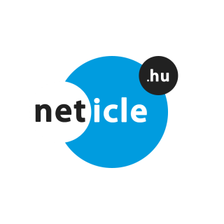 neticle-technologies.png