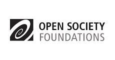 open-society-institute-budapest.png