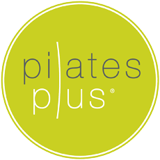 pilates-plus-studio.png