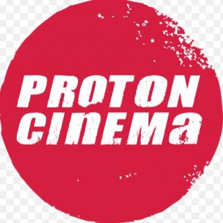 proton-cinema.jpeg