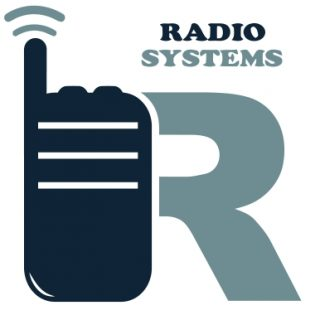 radio-systems-global-kft.jpeg