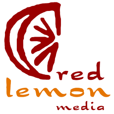 red-lemon-media.png